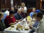 2003 Banquet