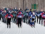 2011 Riding Mt Loppet